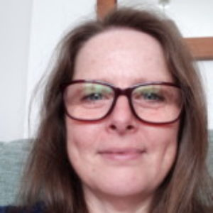 Profile photo of Lindsay