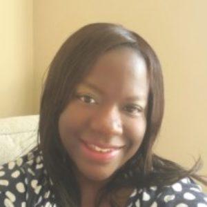 Profile photo of Foyeke Daramola