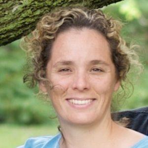 Profile photo of Terri Russell